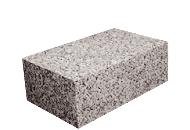 Купить арболитовые блоки 30 см