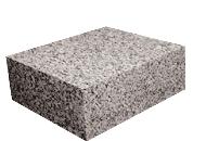 Купить арболитовые блоки 40 см