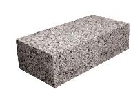 Купить арболитовые блоки 60 см