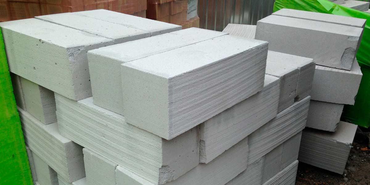arbolit-1200-600-st-1