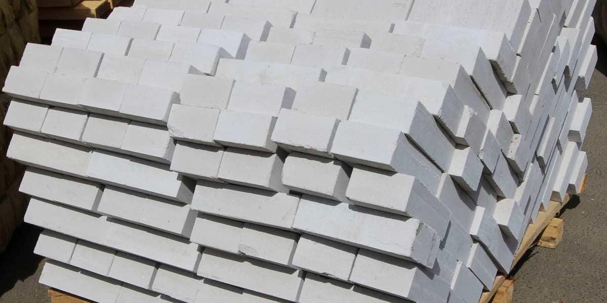 arbolit-1200-600-st-12